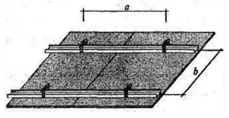коробки оптом владивосток